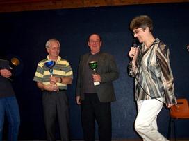 2004.04.25-002 Jacques Gréard et Michel Levaray vainqueurs