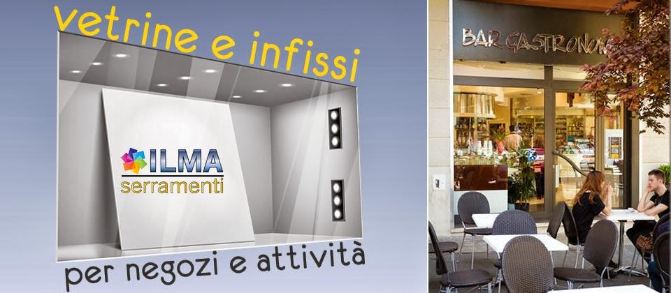 vetrine-negozi-roma.jpg