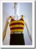 mens suit 1930s