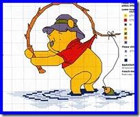 winnie the pooh punto de cruz  (21)