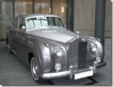 RollsRoyceSilverCloud1_1959 - Copy