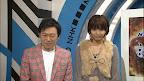 NatsukiKato1237714663.jpg