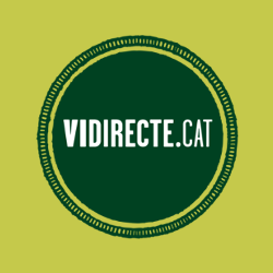 Vidirecte cat picture