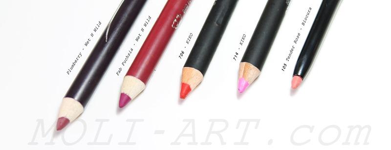 Perfiladores-de-labios-bonitos-para-el-verano-favoritos-2015-maquillaje