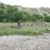 Dagestan2014.282.jpg