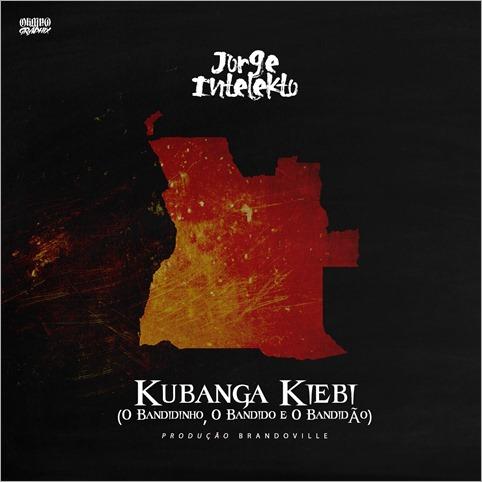 Kubanga Kiebi_o