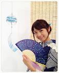 nakamuraShizuka_20140825_g_d_234175_4_1408958437.jpg