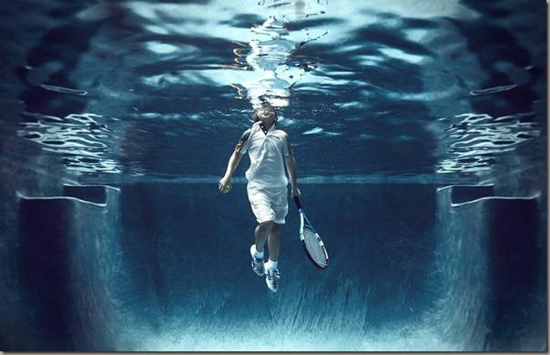 underwatersports8-900x579