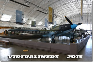 08 KPEA_Museum_Flying_Collection_0022-VL