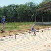 Dagestan2014.32.jpg