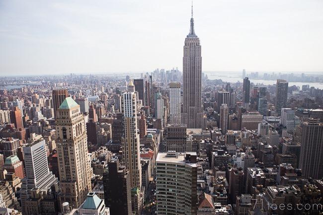 2015-05-29 Elle's NYC 109777