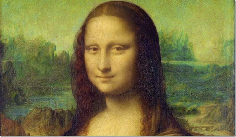 UFO-Alien-Mona-Lisa-Da-Vinci-665x385