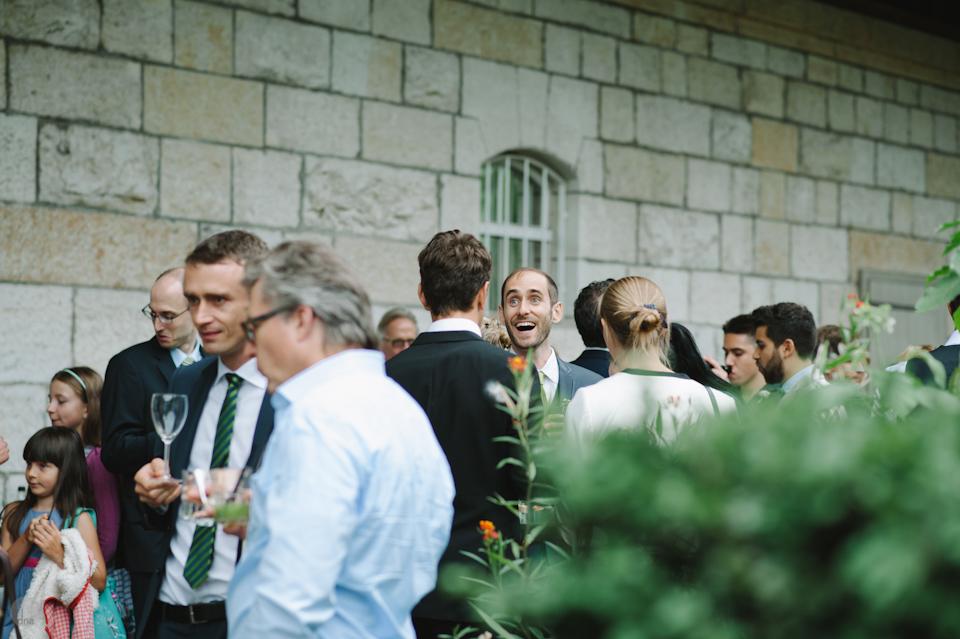 Ana and Peter wedding Hochzeit Meriangärten Basel Switzerland shot by dna photographers 1130.jpg