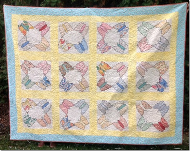 21_butterfly quilt