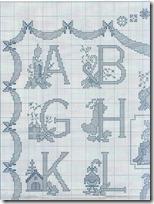 letras navidad punto de cruz (2)