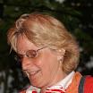 AF4D 2005 172.jpg