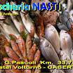 PESCHERIA NASTI CASTEL VOLTURNO CASERTA.jpg