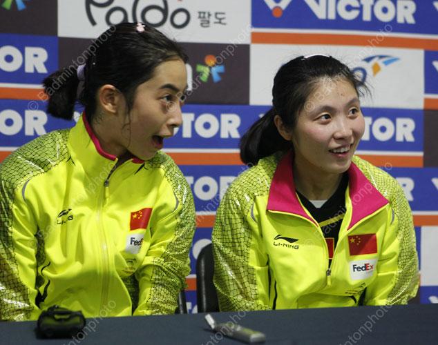 Korea Open 2012 Best Of - 20120108_1806-KoreaOpen2012-YVES7883.jpg