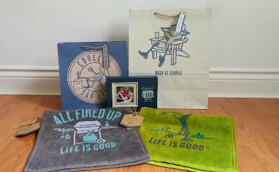 Hallmark Father's Day Gift Ideas #LoveHallmarkCA
