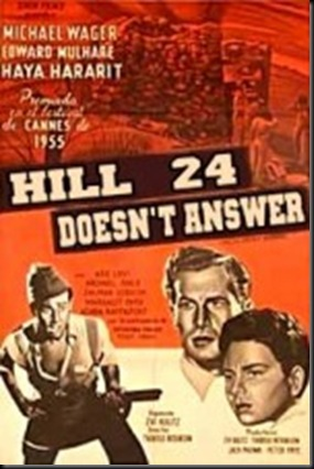 Hill-24-Doesnt-Answer