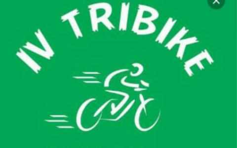Senador Sá: Passeio ciclista Senador Sá/Serrota dia 23 de dezembro. Confira e participe! Inscrição GRATUÍTA!