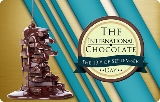 the_international_chocolate_day