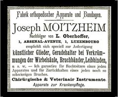 Moitzheim