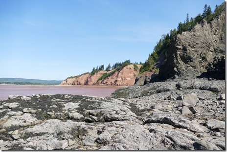 ca_parrsboro_5_islands_pp5