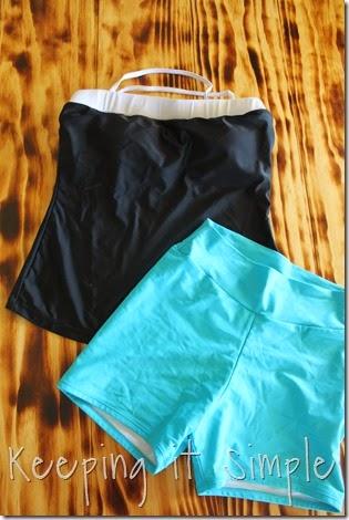 Hapari Swimwear (4)