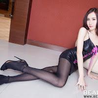 [Beautyleg]2014-07-07 No.997 Dora 0018.jpg