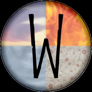 Wicca Calendar Widget For PC / Windows 7/8/10 / Mac – Free Download