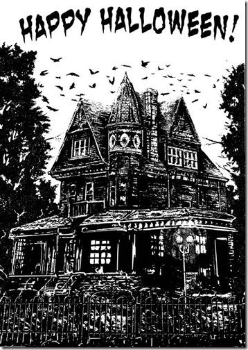 23casas embrujadas halloween (33)