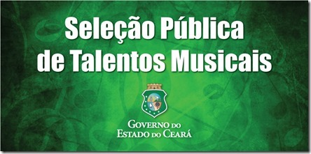 Talentos_Musicais