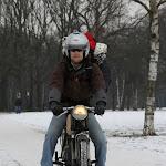 Koek_en_Zopie_2012_Zondag_003.jpg