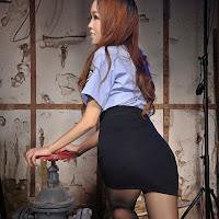 LiGui 2013.10.16 网络丽人 Model 薇薇 [57P] 000_1060.JPG