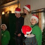 Kerstspectakel_2013_019.jpg