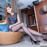 [Beautyleg]2014-10-08 No.1037 Lynn 0046.jpg