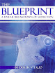 The Blueprint A Linear Breakdown Of Seduction
