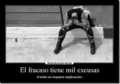 excusas (4)