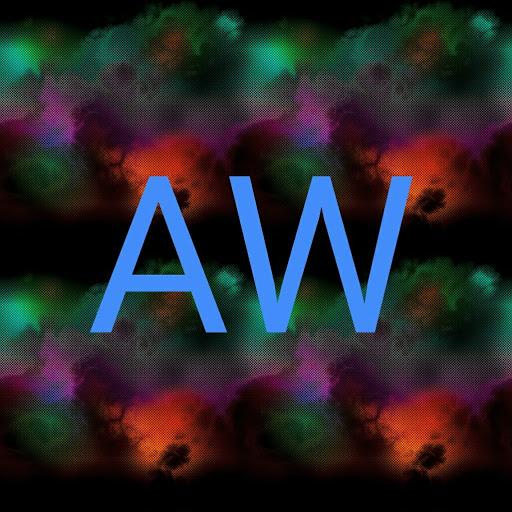 Arya W.