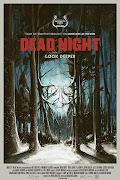 Dead Night