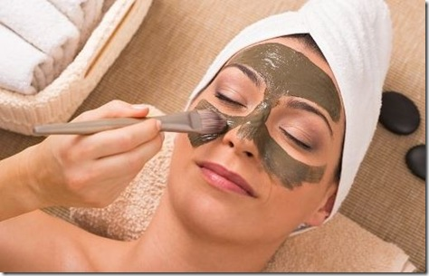 The 3 Best Ways to Naturally Refine your Skin