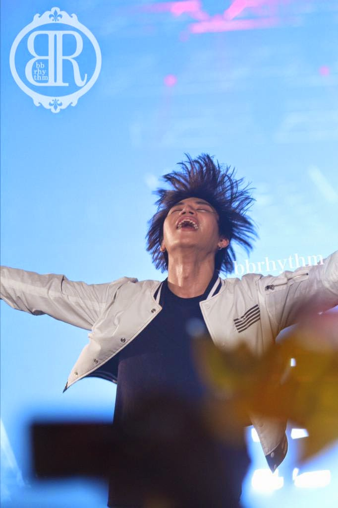 Dae Sung - Made Tour in Seoul Day 2 - 26apr2015 - Fan - bbrhythm - 2.jpg