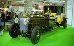 1995.02.18-119.29 Hispano Suiza 32 CV 1926