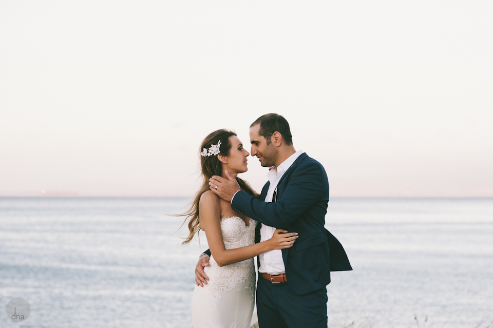 Kristina and Clayton wedding Grand Cafe & Beach Cape Town South Africa shot by dna photographers 210.jpg