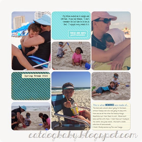 2015-04 beach10
