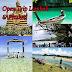 Open Trip Lombok dan Phuket