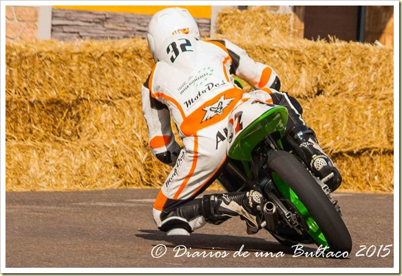 GP La Bañeza 2014-7611