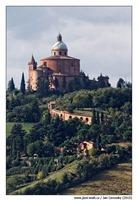 Santuario-Madonna-di-San-Luca