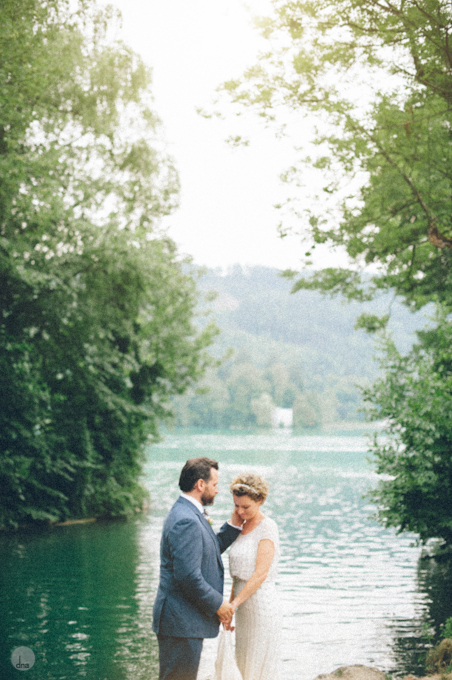 Cindy and Erich wedding Hochzeit Schloss Maria Loretto Klagenfurt am Wörthersee Austria shot by dna photographers 0271.jpg